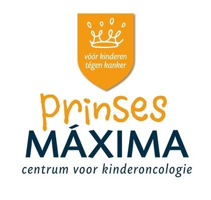 Prinses Maxima