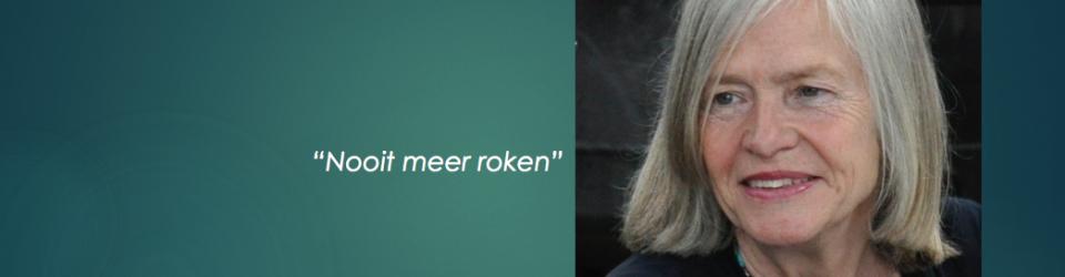 Caro Koning, hoogleraar Radiotherapie AMC