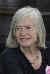 Prof. dr. Caro Koning