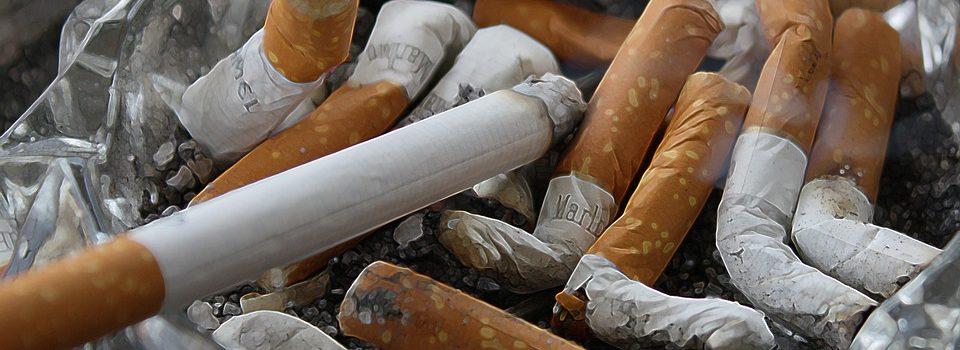 strafrechtelijk onderzoek tabaksindustrie